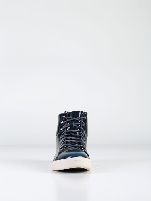 DIESEL DIAMOND Sneakers U d