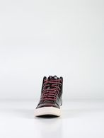 DIESEL DIAMOND Casual Shoe U d