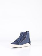 DIESEL DIAMOND Scarpa casual U a