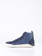 DIESEL DIAMOND Scarpa casual U d