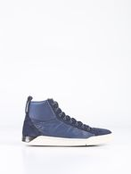DIESEL DIAMOND Scarpa casual U f