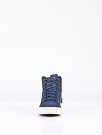 DIESEL DIAMOND Scarpa casual U r