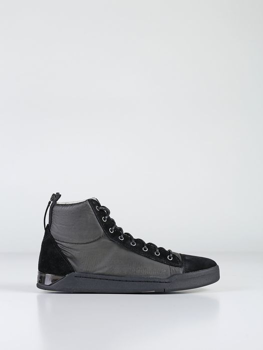 DIESEL DIAMOND Sneakers U f