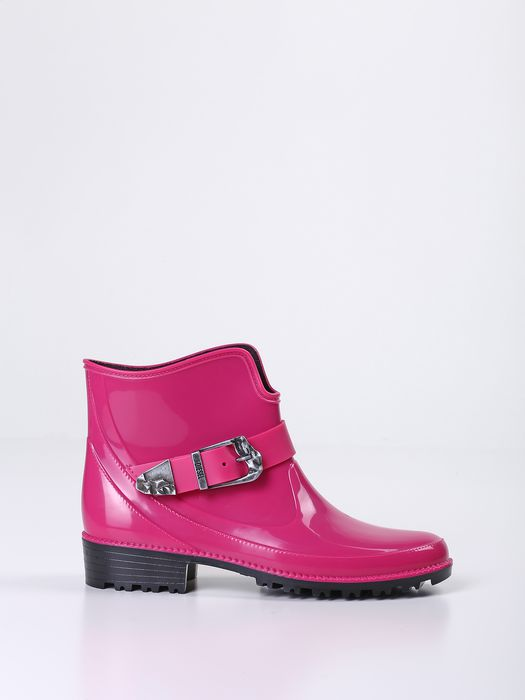 DIESEL IGHUAZU Scarpa fashion D f