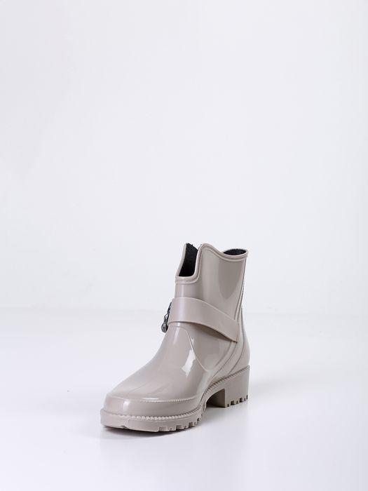 DIESEL IGHUAZU Dress Shoe D d