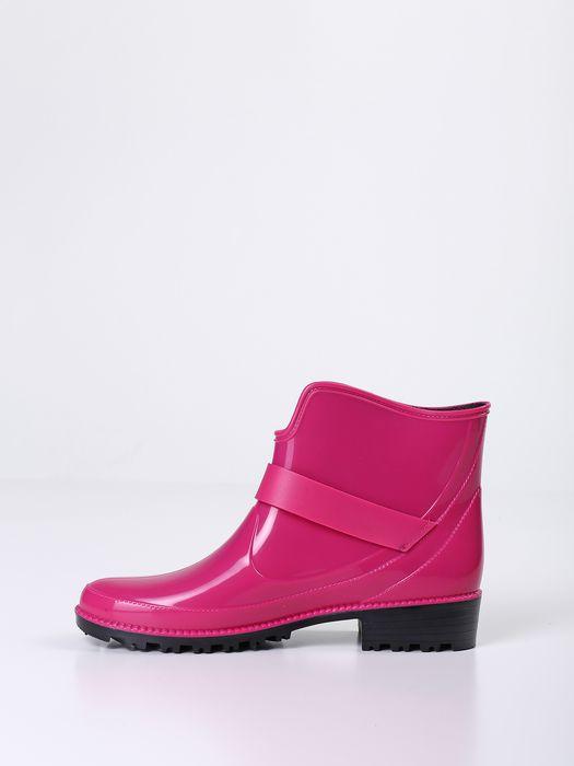DIESEL IGHUAZU Dress Shoe D a