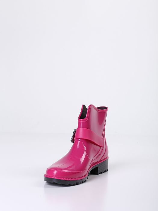 DIESEL IGHUAZU Scarpa fashion D d