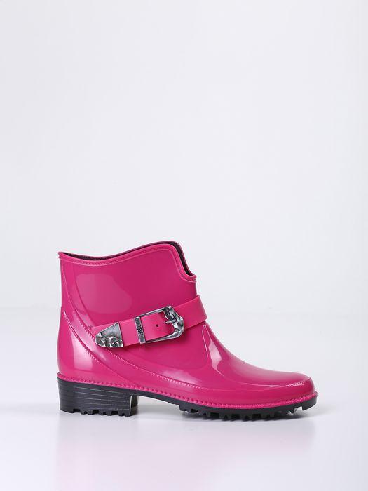 DIESEL IGHUAZU Dress Shoe D f