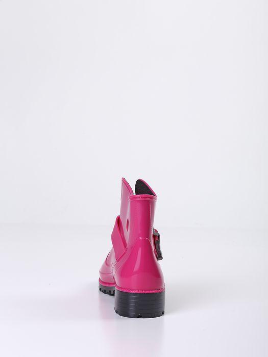 DIESEL IGHUAZU Dress Shoe D r