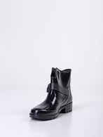 DIESEL IGHUAZU Dress Shoe D d