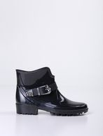 DIESEL IGHUAZU Dress Shoe D f