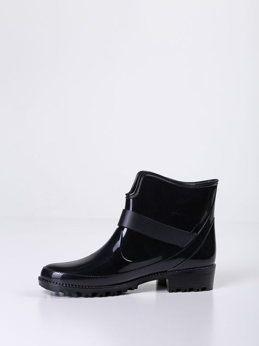 DIESEL IGHUAZU Dress Shoe D a