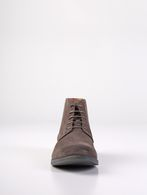 DIESEL HIGH PRESSURE Dress Shoe U e