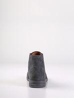 DIESEL HIGH PRESSURE Zapato de vestir U d