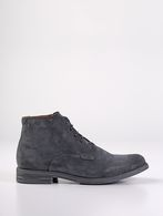 DIESEL HIGH PRESSURE Dress Shoe U f