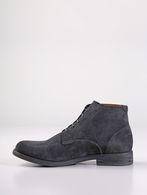 DIESEL HIGH PRESSURE Zapato de vestir U r