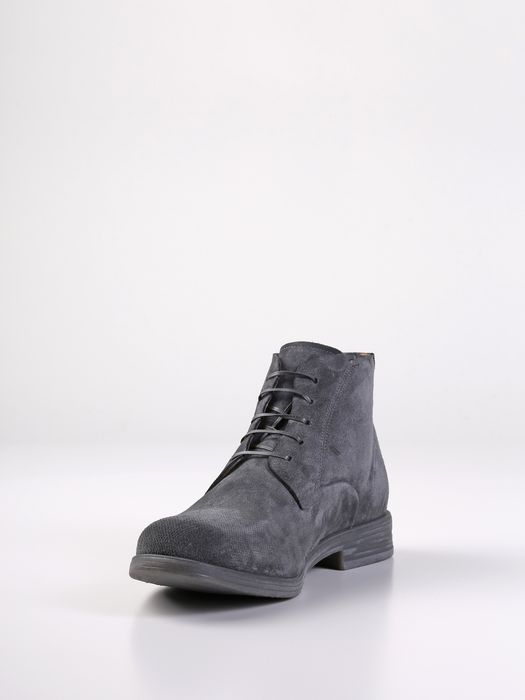 DIESEL HIGH PRESSURE Dress Shoe U a
