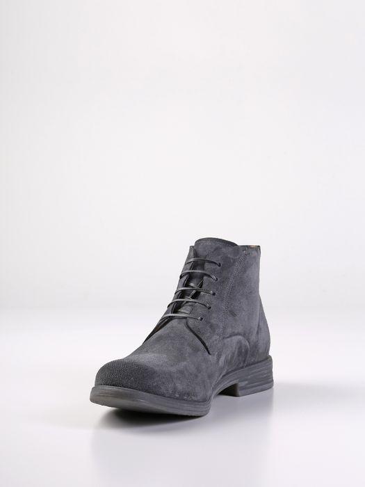 DIESEL HIGH PRESSURE Elegante Schuhe U a