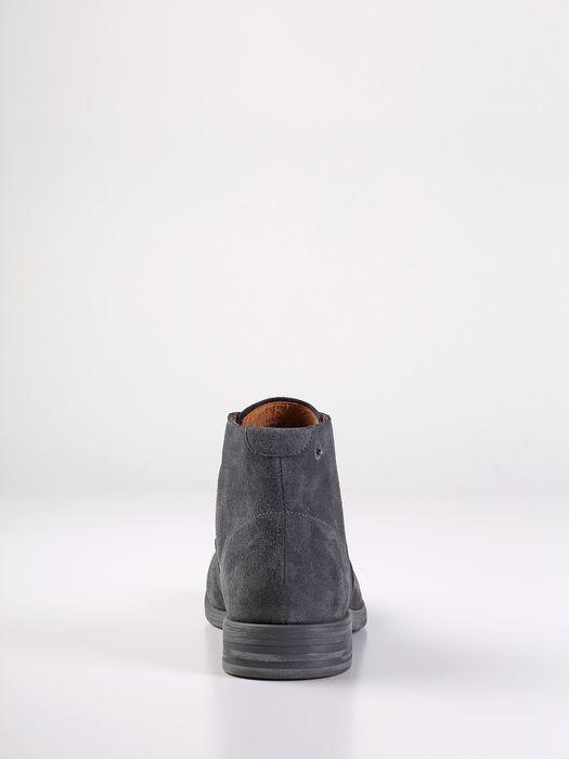 DIESEL HIGH PRESSURE Elegante Schuhe U d