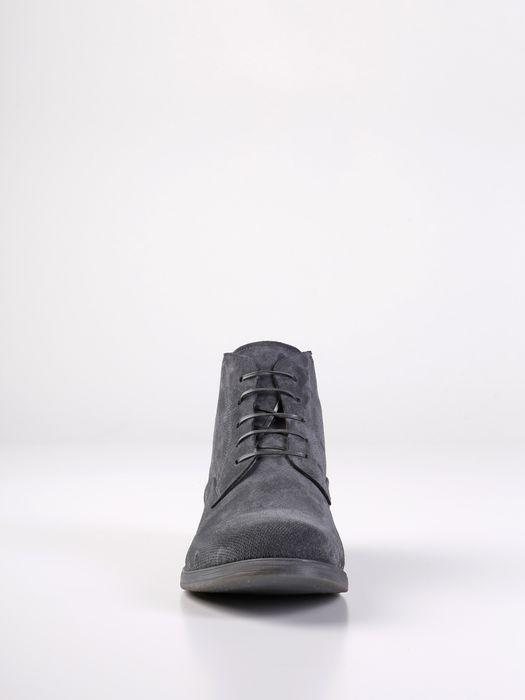 DIESEL HIGH PRESSURE Zapato de vestir U e