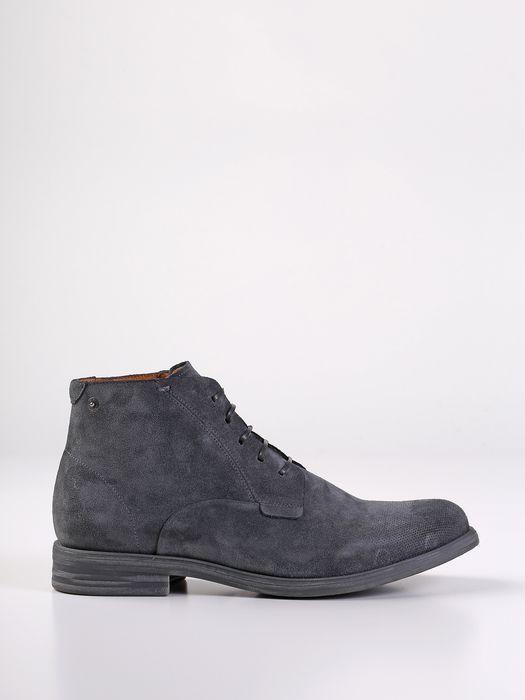 DIESEL HIGH PRESSURE Zapato de vestir U f