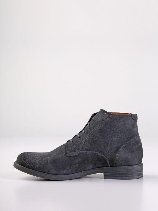 DIESEL HIGH PRESSURE Scarpa fashion U r