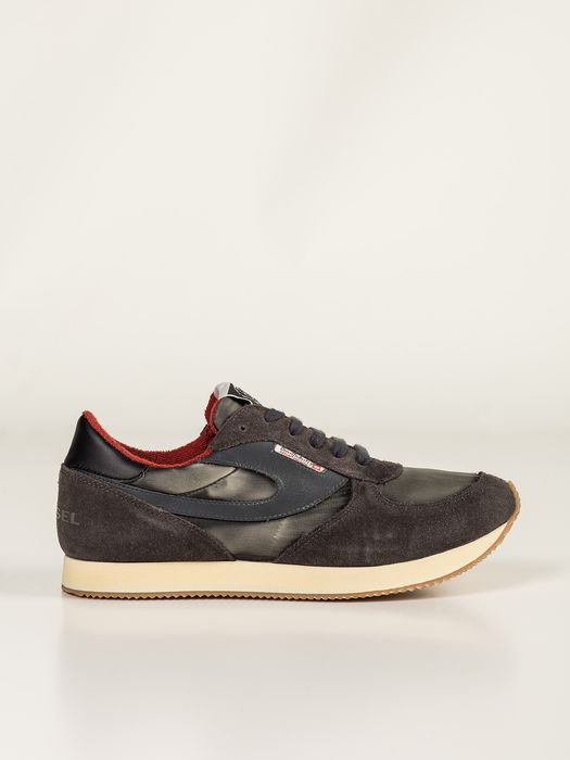 DIESEL F.D.USER Sneakers U f