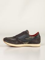 DIESEL F.D.USER Casual Shoe U a