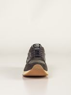DIESEL F.D.USER Casual Shoe U e