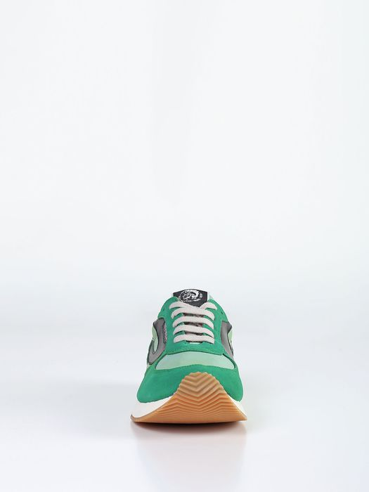 DIESEL F.D.USER Sneakers U r