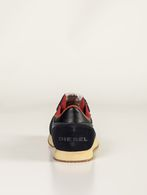 DIESEL F.D.USER Scarpa casual U d