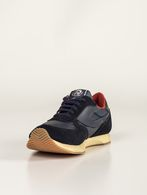 DIESEL F.D.USER Casual Shoe U r