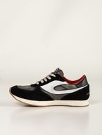 DIESEL F.D.USER Sneakers U a