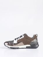 DIESEL SG LOW Casual Shoe U a