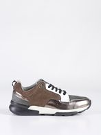 DIESEL SG LOW Casual Shoe U f