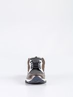 DIESEL SG LOW Casual Shoe U r