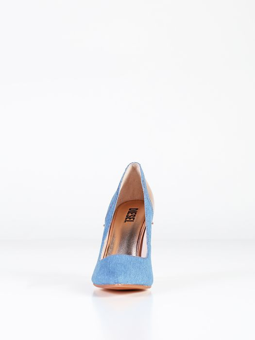 DIESEL CRAZY MARYL Chaussures D d