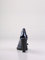 DIESEL TULYP Dress Shoe D d
