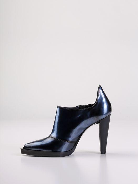 DIESEL TULYP Dress Shoe D r