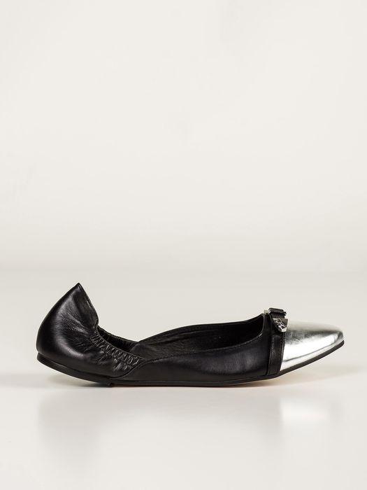 DIESEL FLORYANNE Elegante Schuhe D f