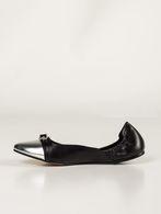 DIESEL FLORYANNE Elegante Schuhe D a