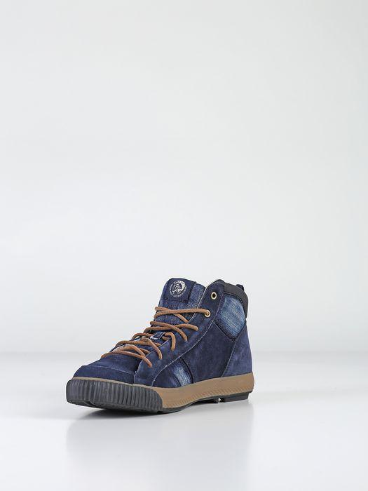 DIESEL WIL Elegante Schuhe U a