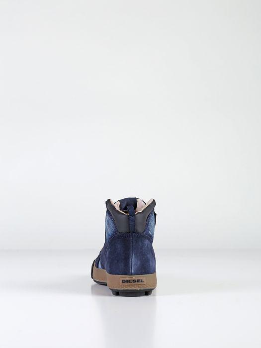 DIESEL WIL Dress Shoe U e