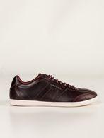 DIESEL VINTAGY LOUNGE Casual Shoe U f