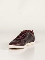 DIESEL VINTAGY LOUNGE Sneaker U r