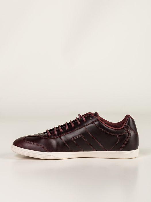DIESEL VINTAGY LOUNGE Sneaker U a