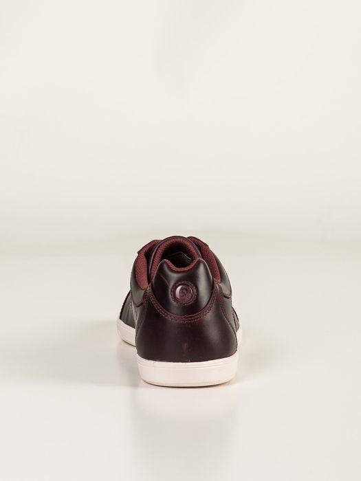 DIESEL VINTAGY LOUNGE Casual Shoe U d