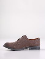 DIESEL EXPRESSURE Dress Shoe U b