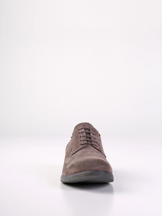 DIESEL EXPRESSURE Dress Shoe U d