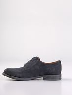 DIESEL EXPRESSURE Dress Shoe U a